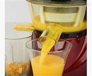 电动电瓶甘蔗榨汁机|立式电瓶甘蔗榨汁机