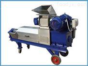 电瓶甘蔗榨汁机|北京甘蔗机|流