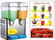 zui新优质台式甘蔗机、自动甘蔗榨汁机价格