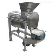 广州甘蔗机,甘蔗榨汁机,甘蔗压榨机,榨甘蔗机器