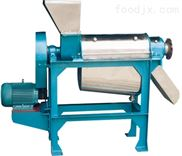 新款手摇甘蔗榨汁机|榨甘蔗机价格|哪里的榨甘蔗机好