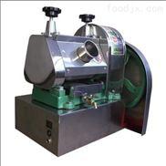 手摇式甘蔗机,手摇甘蔗机,甘蔗压榨机,甘蔗榨汁机