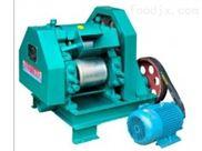 特价 哈欧立式不锈钢电动甘蔗榨汁机 齿轮转动压榨机 插电即用