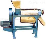 哈欧不锈钢甘蔗榨汁机 手摇现榨 甘蔗汁 榨液机 压汁机 超实用