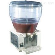 厂家直销充电电瓶式甘蔗机   24V/14A双电瓶甘蔗榨汁机