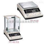 PTY-B4000天平,4000g电子天平0.01g