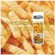 小型烤箱价格,蔬菜干燥设备耗电量,粮食烘干机械