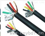 FFP46-0.6/1KV 7*6 高温电缆