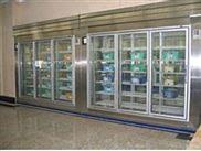 漳州冷库|冷藏|冻库|厦门冷库设计安装