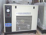冷干机滤芯