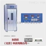 食品冷藏醒发箱控制器 wi84684