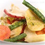 【阿图什食品烤箱批量订购】烤箱哪家性价比高#