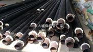 江苏EPS外墙保温工程 聚氨酯保温材料厂家供应 江苏聚氨酯保温管价格动态