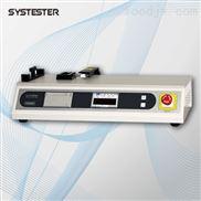薄膜和薄片摩擦系数测试仪选济南思克