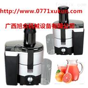 商用榨汁机,榨果汁机多少钱一台?品牌商用榨汁机报价