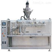 供应BS-180S/SZ/SP水平式全自动包装机