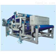 供应干豆腐压榨机
