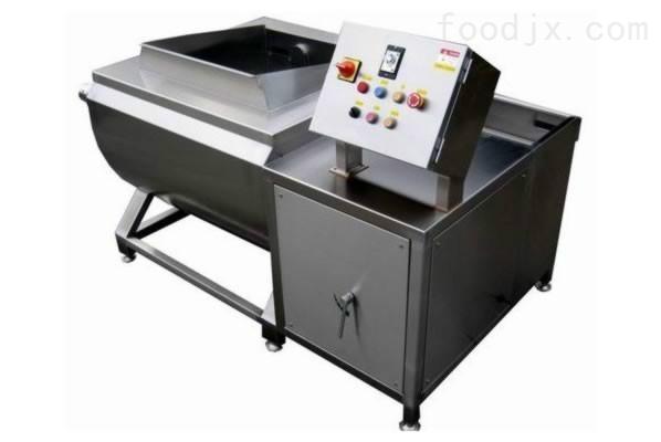 桶装水自动装车机图片