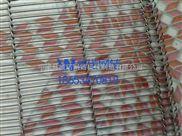 厂家直销 乙型网带 乙形网带 一字形网带