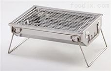 燒烤爐(lu)