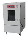 恒温恒湿培养箱价格-恒温恒湿箱厂家-恒温恒湿培养箱供应商