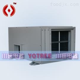 YCD-138E-民用吊顶抽湿机