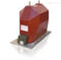 瑞士ABB微型接触器、变频器