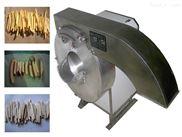 猪肉切丝机 涮羊肉切片机 小型