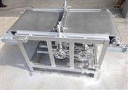 豆皮切条机|豆干切丝机|小型豆