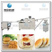 SZ-09B-供应多功能酥饼机