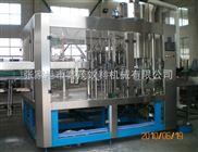 饮料机械厂家供应自动饮料机械 三合一饮料灌装生产线
