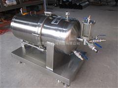 GL-540卧式过滤机(新款)