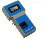 AD-1A便携式氨氮分析仪