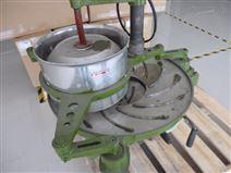 40型红茶绿茶揉捻机 友缘茶叶机械