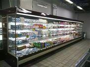泰州保鲜点藏柜,泰州水果保鲜柜,水果冷藏展示柜FMG-X