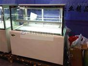 绍兴、金华、衢州、舟山直角蛋糕保鲜冷柜