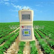 土壤水势测定仪 wi105080
