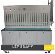 水位传感器密封性能试验台TC-LWF2-1