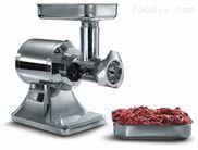 恒联绞肉机 恒联32型台式绞肉
