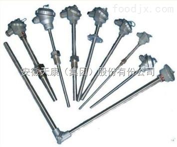 热电阻天康系列产品