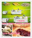 新疆酥饼机 四川多功能酥饼机 做酥饼机器