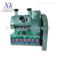 南宁充电式甘蔗榨汁机厂家,自动甘蔗榨汁机价格