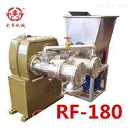 禾丰牌 RF-180型粉丝机 厂家直销 质量保证 品优质优