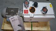 德国莱宝真空泵D60C