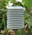 大气压力传感器TC-DQY
