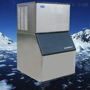 雪花制冰机/圆柱制冰机/方块制冰机/鳞片制冰机
