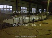 SJ-8000-厂家供应台湾烤肠巴氏杀菌机