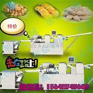 酥饼机器 旭众酥饼机 酥饼机品牌厂家