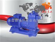 磁力泵配件 自吸式磁力泵ZCQ型