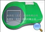 8通道农药残留快速测试仪 wi105606